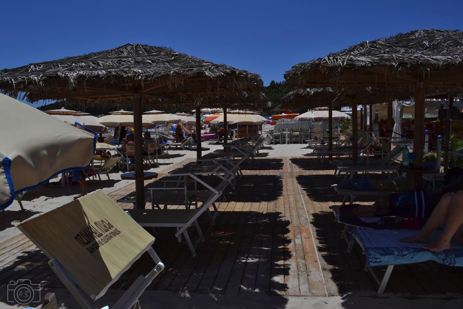 Sardegna, Sardaigne, plage