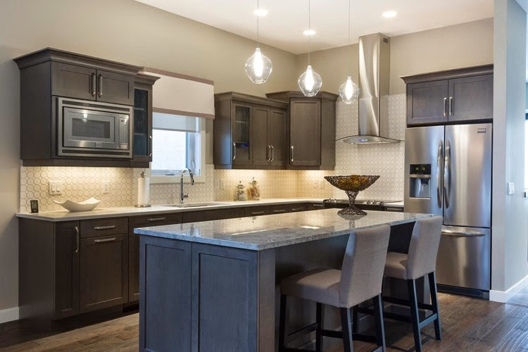 Attrayant Urban Effects Cabinetry Charmant Is Certainly One Of The Gest Expenses In A Kitchen Renovation If Youu0027re