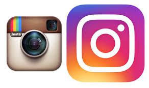 Jasa pengikut instagram terbaik MengwiBadung