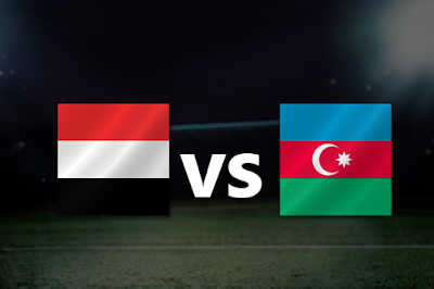 اون لاين مشاهدة مباراة اليمن و اوزبكستان 10-10-2019 بث مباشر في تصفيات اسيا لكاس العالم اليوم بدون تقطيع