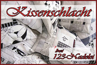 http://123-nadelei.blogspot.de/2017/04/kissenschlacht-2017-linkparty.html