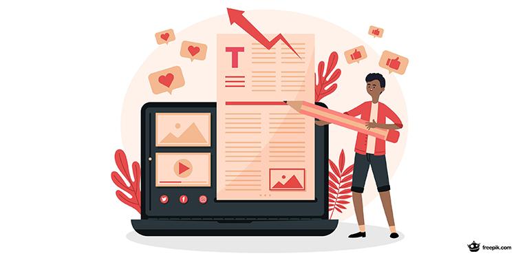 comment-creer-un-blog-gratuitement