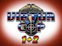 https://collectionchamber.blogspot.co.uk/2017/06/virtua-cop-12.html