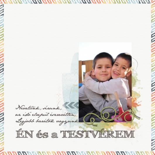 tesós szülinapi idézetek Minyu kreativ oldala: Dino mite