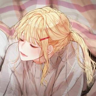 Kumpulan Gambar Anime Couple Keren + Romantis, Cocok Buat Foto Profil dan Unggulan 385