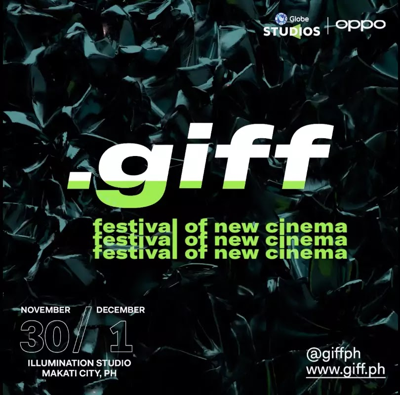 .giff Festival