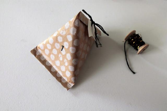diy-calendario-avvento-paper-box-3d