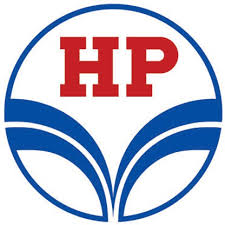 HPCL Officer Trainee Answer Key 2020