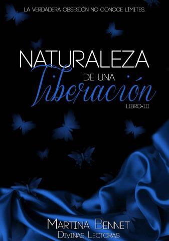 Naturaleza de una liberación