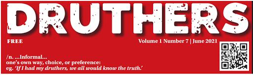 Druthers: Canada's new alternative media
