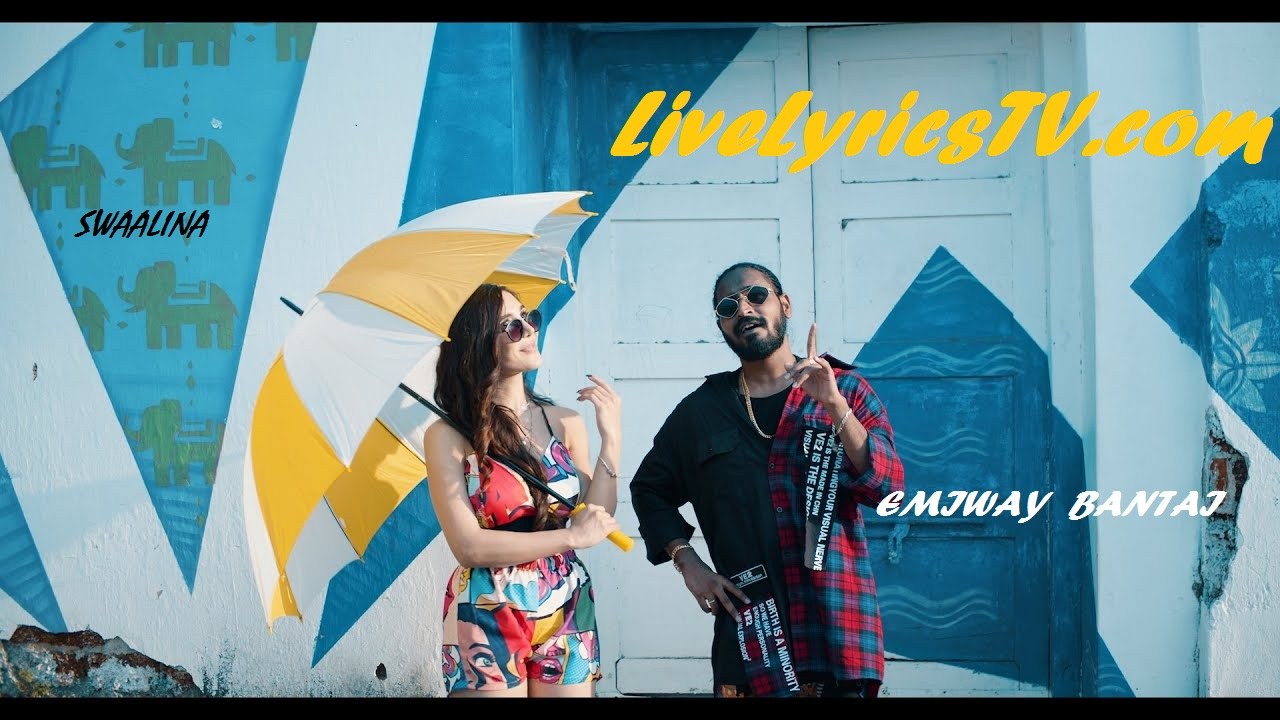 Firse Machayenge Lyrics - Emiway Bantai New Song