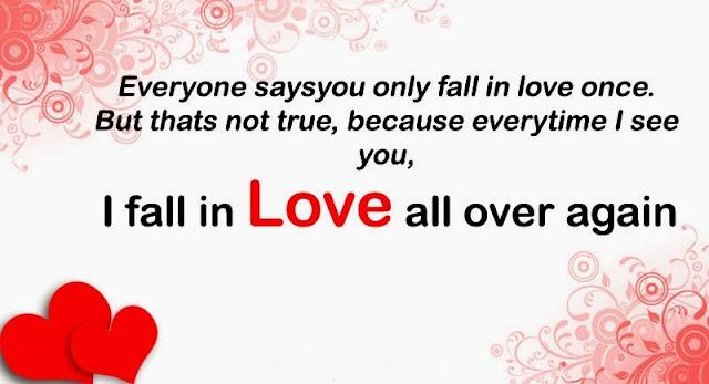 Valentines Day 2017 Facebook Status Photo
