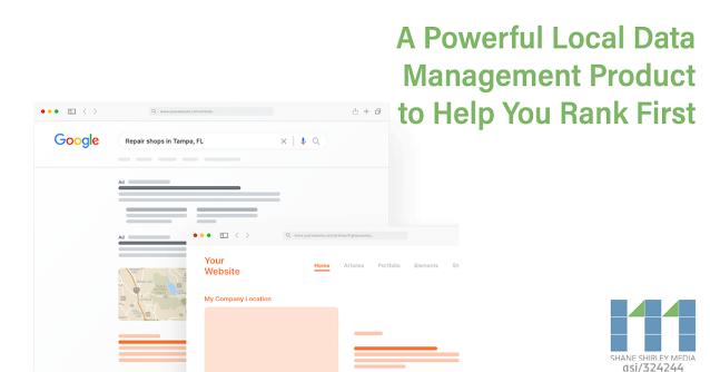 Powerful-Local-Data-Management-Product-Help-Rank-First