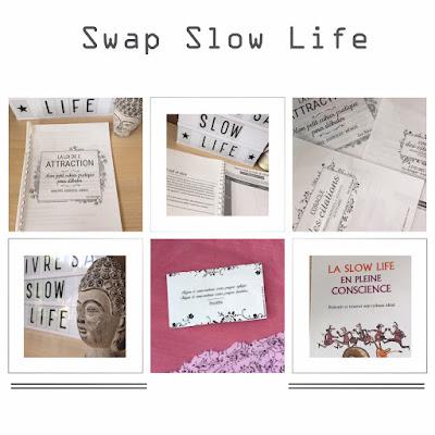 swap-slow-life