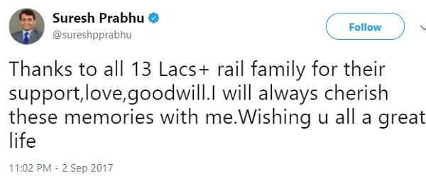 suresh-prabhu-no-rail-mantri