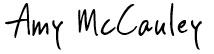 http://mccauliana.weebly.co/