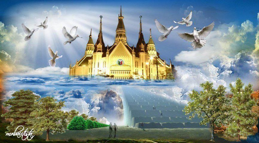 Iglesia Ni Cristo Church Of Christ By Prettyjean January 2012