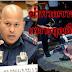 """นโยบายสุดโหด ผบ.ตร.ฟิลิปปินส์ แนะผู้ติดยาให้ฆ่าพ่อค้ายา """"ฆ่าพวกเขาซะเพราะคุณคือเหยื่อ"""" มาตรการขั้นเด็ดขาด ขจัดขยะภัยสังคม !!"""