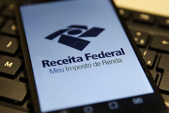 Receita paga nesta segunda restituições do 4º Lote do Imposto de Renda. Café com Jornalista