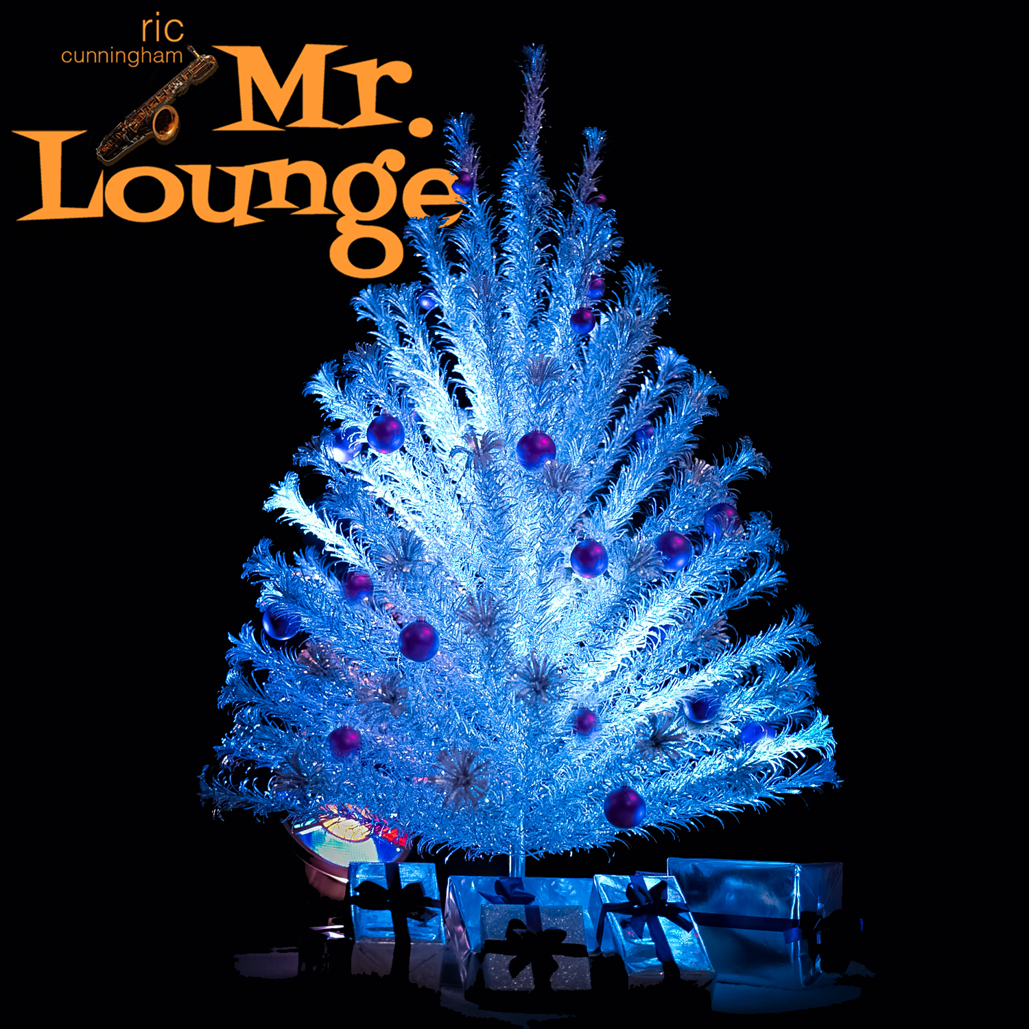 Mr. Lounge | Mr. Lounge\'s Modern Retro Lounge Music - Sax ...