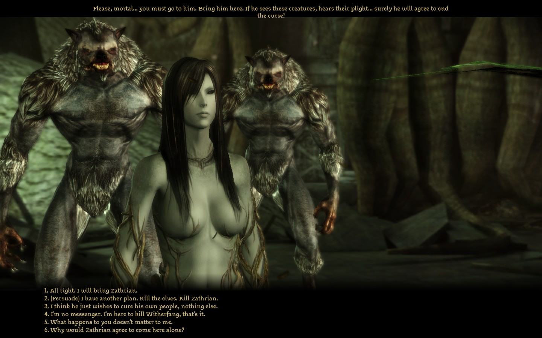 dragon-age-origins-ultimate-edition-pc-screenshot-3
