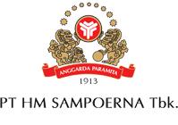 Lowongan Kerja PT HM Sampoerna Tbk KIIC Karawang