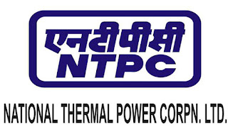 NTPC Recruitment | 362 Diploma Engineer posts
