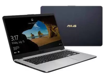 Harga dan Spesifikasi ASUS VivoBook 15 X505ZA