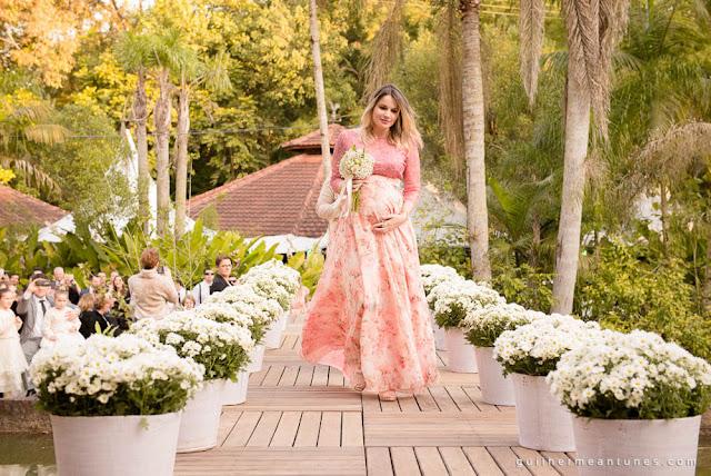 casamento real, decoração de cerimônia, rústico chic, rústico chic, madrinhas, demoiselle, casamento eloiza e renato