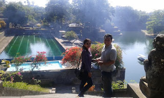 Taman Air Narmada