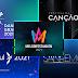 [AGENDA] ESC2021: Saiba como acompanhar o último 'Super Sábado Eurovisivo' da temporada