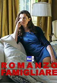 Romanzo famigliare (2018-) ταινιες online seires oipeirates greek subs