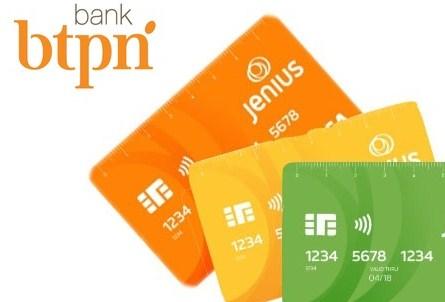Hal Tentang E-Banking yang Perlu Anda Tahu