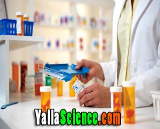 pharmacy technician,book,pharmaceutics books,كتب طبية,pharmacy books,كتب طبية باللغة العربية pdf,pharmaceutics books