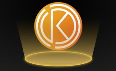 Token Kardiachain (KAI) Cryptocurrency