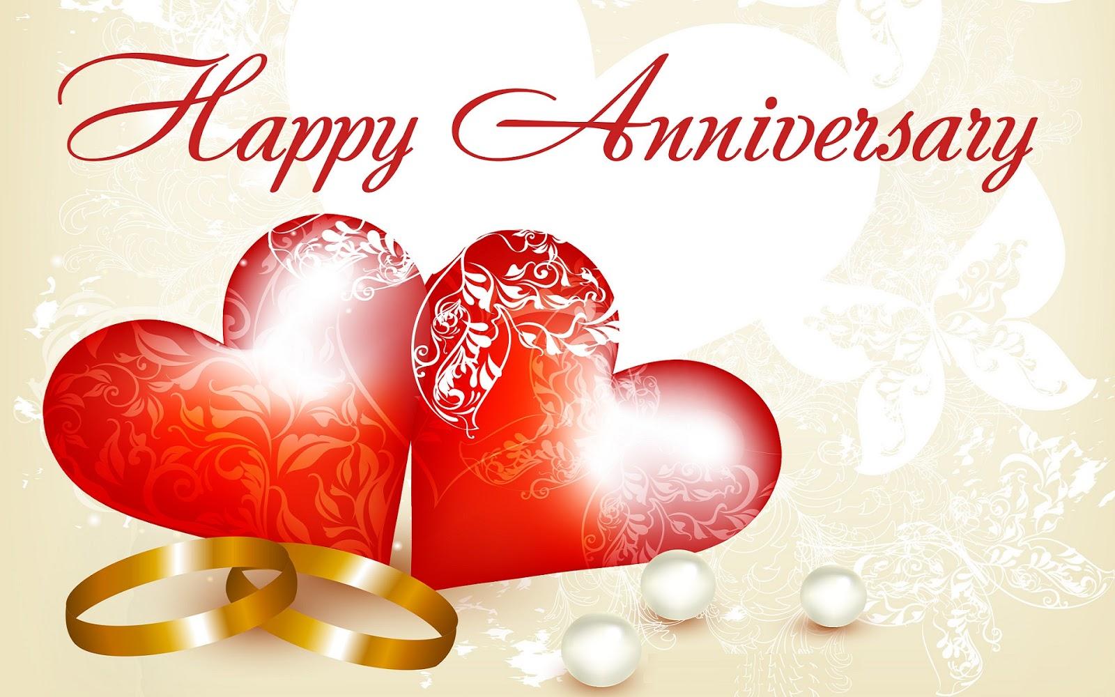 ImagesList.com: Happy Anniversary 7
