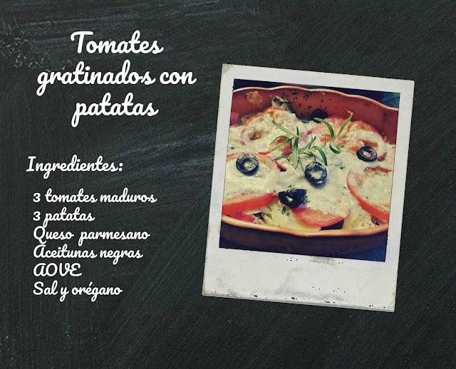 tomates-gratinados
