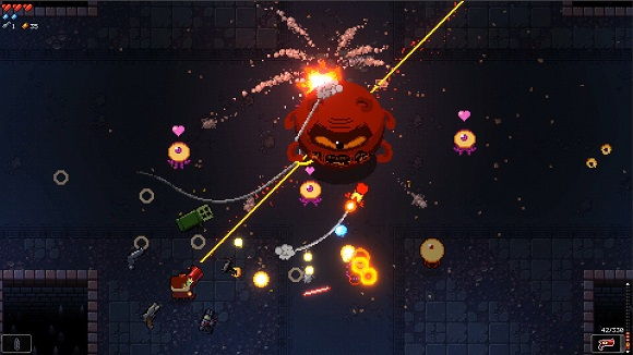 enter-the-gungeon-a-farewell-to-arms-pc-screenshot-www.ovagames.com-5