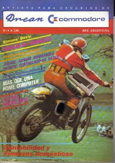 Drean Commodore 04 (04)