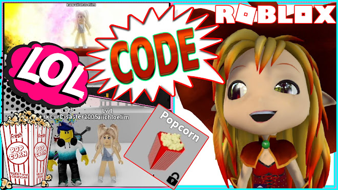 ROBLOX HIDE AND SEEK TRANSFORM! NEW CODES! WINNIING THE SLY HIDER
