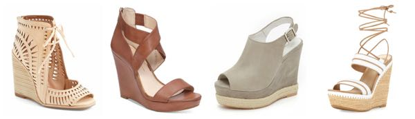 Wedges Shopbop