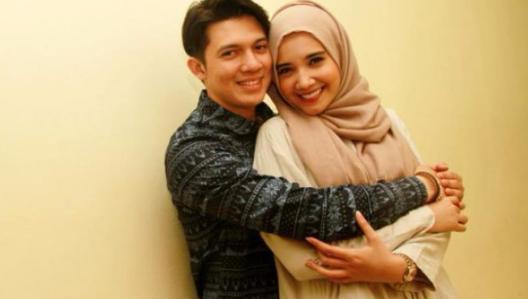 'Cara Marah Paling Elegan Kepada Pasangan'