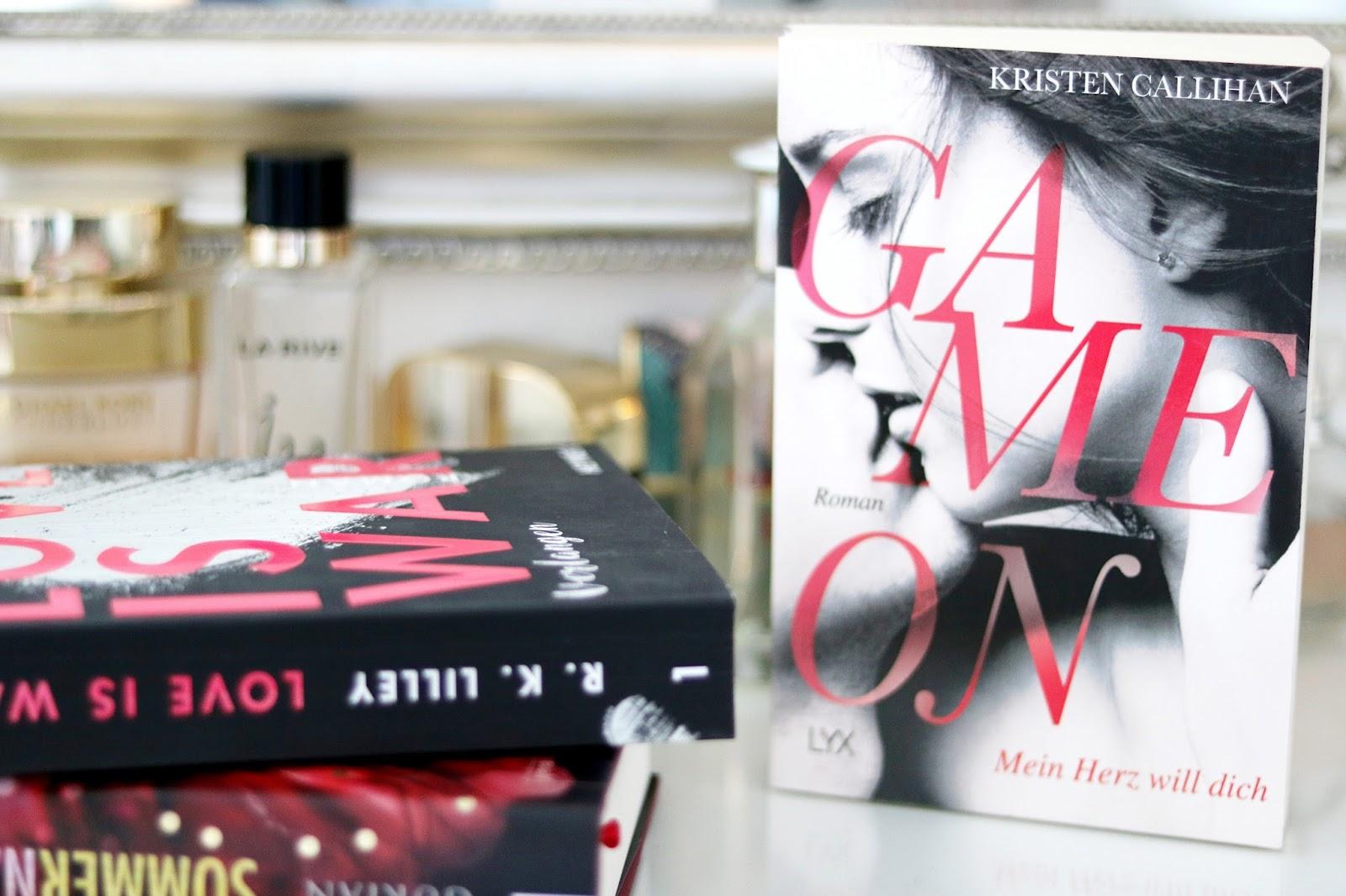 gebrauchte Bücher kaufen medimops Neuzugänge   Mareike Unfabulous ...