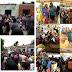 Vereador e Suplente Organizam Festas para Crianças em Arara
