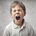 Anak Dibentak Jangan, Dibentak Otak Anak Berubah, Jangan Bentak Anak