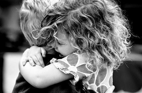 Quem divide a amizade tem a certeza de que nunca estará sozinho