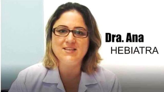 Jovens da Ilha contam com unidade de saúde própria – um dos cinco do país - e médica hebiatra, especializada no atendimento dessa faixa etária