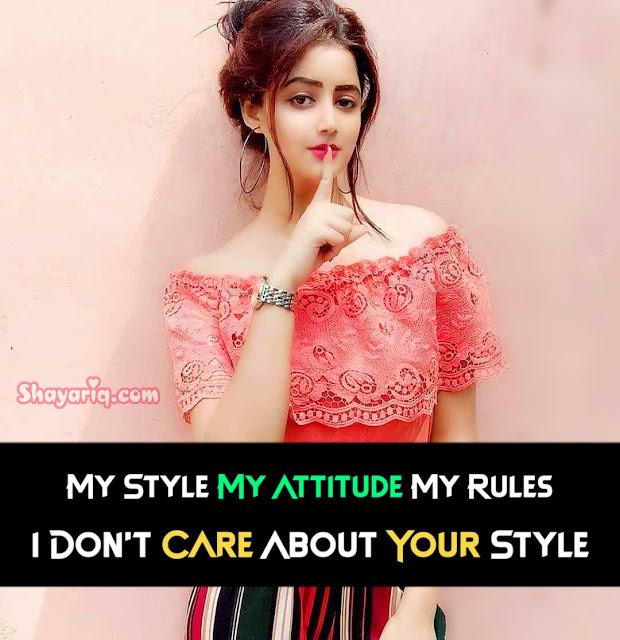 Shayari, hindi shayari, love shayari, attitude shayari, new Quotes