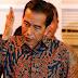 BREAKING NEWS !! Jokowi Minta Bank Tunda Cicilan Kredit UMKM, Ini Respons BRI