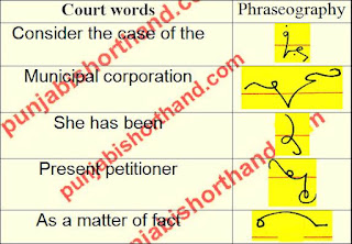 court-shorthand-outlines-21-sep-2021